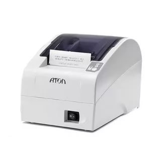 ATOL FPRINT USB DRIVERS FOR WINDOWS DOWNLOAD