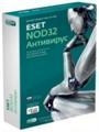 ESET NOD32 Home Edition BOX