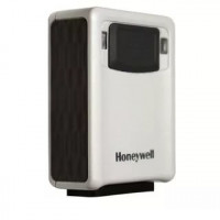 Сканер штрих-кода Honeywell  3320g VuQuest USB Kit