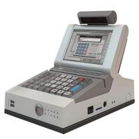 "POS-терминал ""ШТРИХ-LightPOS WinCE 6.0"" SLIM"