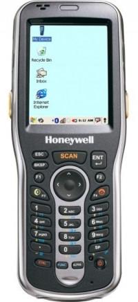 Honeywell Honeywell Dolphin 6100